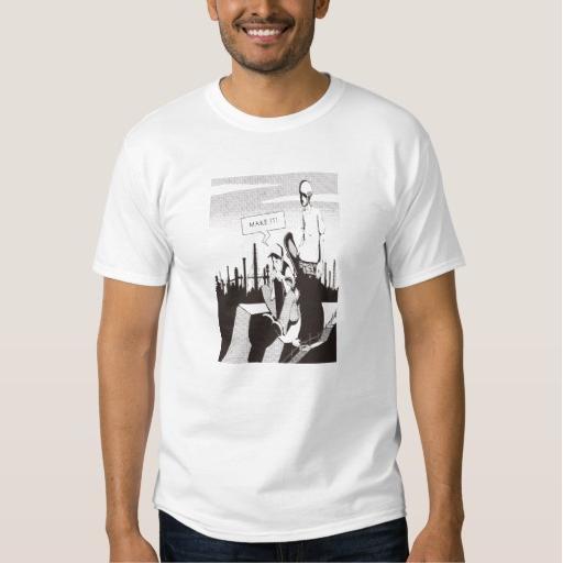 「1712」オリジナルデザインTシャツプロトイメージ